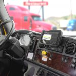 2019 ELD Mandate Safety Review