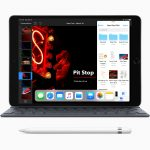 Apple Updates iPads, iMac, and AirPods Before March 25 Event