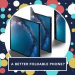 A Better Folding Phone? ProClip Roundup Recap