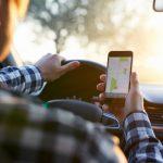Minnesota Passes Hands-Free Driving Law