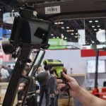 ProClip Showcases Rugged Forklift Mounts for Zebra Devices at ProMat 2019