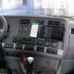 How Many Trucks Still Need ELDs Before December 2019 Deadline