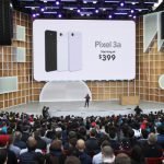 The Biggest Announcements from Google at I/O 2019