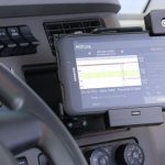 Transform Your Fleet with a Rugged ELD Solution from ProClip for Samsung Galaxy Tab Active2