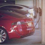The Most Popular Electric Vehicles in 2019