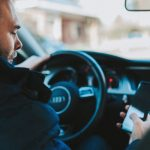 Understanding the Tennessee Hands-Free Driving Law