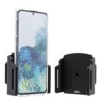 ProClip Holder Guide: Samsung Galaxy S20, S20+ and S20 Ultra 5G