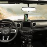 How to Install Your ProClip Mount for Your Jeep Wrangler JL