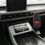 ProClip Phone Mounts for 2020 Lincoln Aviator