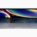 Apple Introduces Improved 13-Inch MacBook Pro